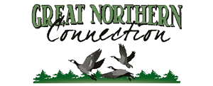 Great Northern Connection
